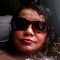 silmacara's photo