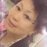 aggabang's photo