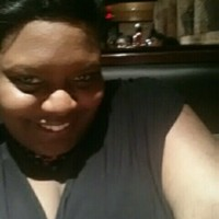 bigphine's photo