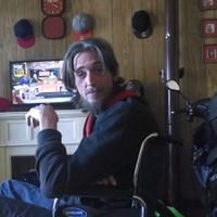 Mikevolk's photo