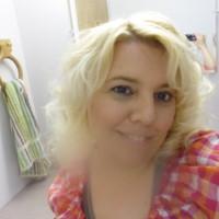 pgabriel123's photo