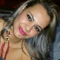 Johclara's photo