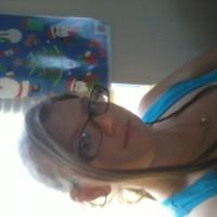 Courtney8794's photo