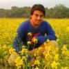 boyfriend9836991331's photo