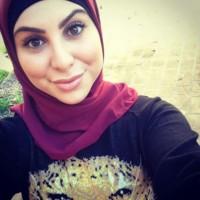 Angelinasarah's photo