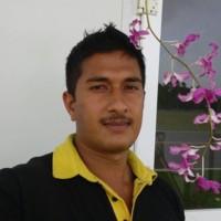 achalachaturanga's photo