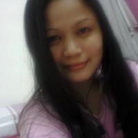 chuchai38's photo