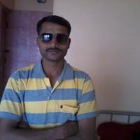sureshma2800's photo