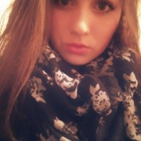 Blarisa's photo