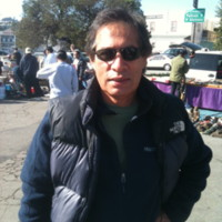 kanemalu's photo