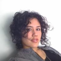 oshorem's photo