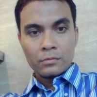 Dirgantara01's photo