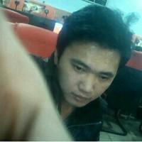 ydt0516's photo