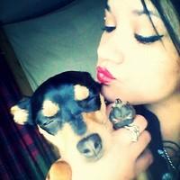 Princess_Jasmine92's photo