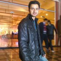 mank90's photo
