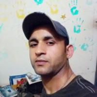 rehanyak's photo