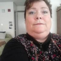 Vickie1833's photo