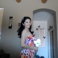 Anita1064's photo