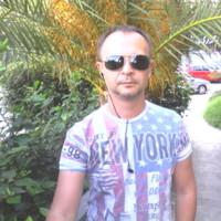 ru20031974's photo