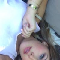 _claire_'s photo