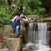 perky514598's photo