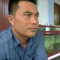 hans09's photo