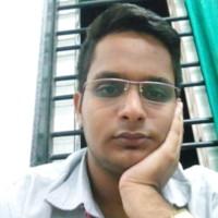 Dknandanpratap's photo