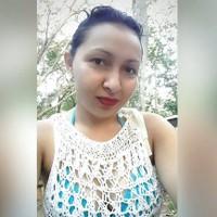 katemoore706's photo