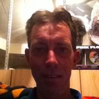 Mr_Malton's photo