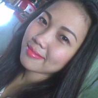 laind's photo