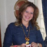 Maribel224's photo