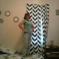 rosemarie's photo