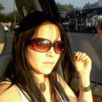 Aly66's photo