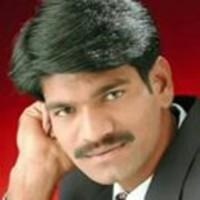shankaraiah92's photo
