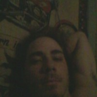 klown999's photo