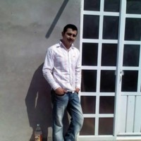 manillataly's photo