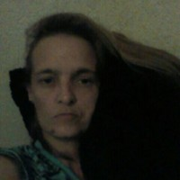 vedac's photo