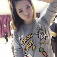 anna92io's photo
