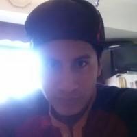 luyhotmailcom's photo