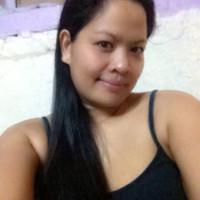 khicia82's photo