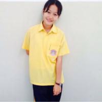 Sudarat9999's photo
