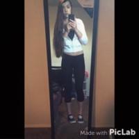 Caitlynjade's photo