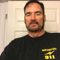 Rick6224's photo