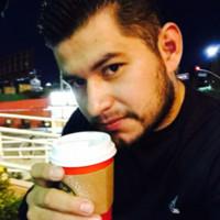 danny_323's photo
