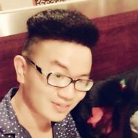 huaxinxiaojian's photo