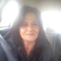 she1la38's photo