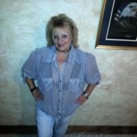 MizzMaryZ's photo