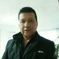 Javier1072's photo