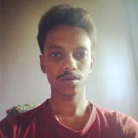 Arindam24's photo