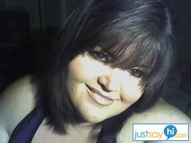 honey creek single bbw women All you have to do is to register at our free dating service and then start dating single boys from honey creek, wisconsin, united states date honey creek women: 0.